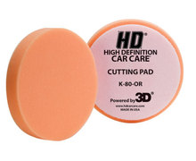 HD-ORANGE-Cutting-PAD