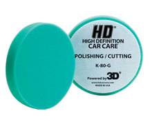 HD-Polishing-and-Cutting-Pad