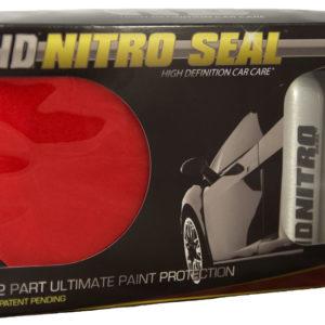 hd-nitro-seal