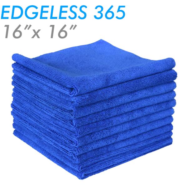 16X16EDGLESS365__60423.1490030842