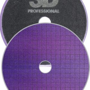 6.5_Spider-Cut_Light_Purple_Medium_Polishing_Pad__87938.1464825177.1280.1280