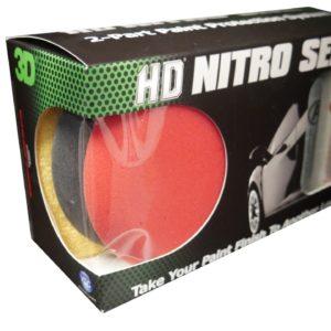 HD_Nitro__49045.1463678317.1280.1280
