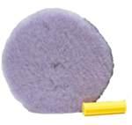 foamed-wool-6-5-x-1-thick-polishing-buffing-pad-11